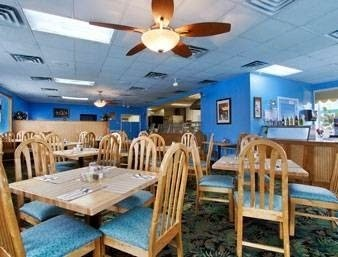 Where To Stay Days Inn By Wyndham Ocean City Oceanfront